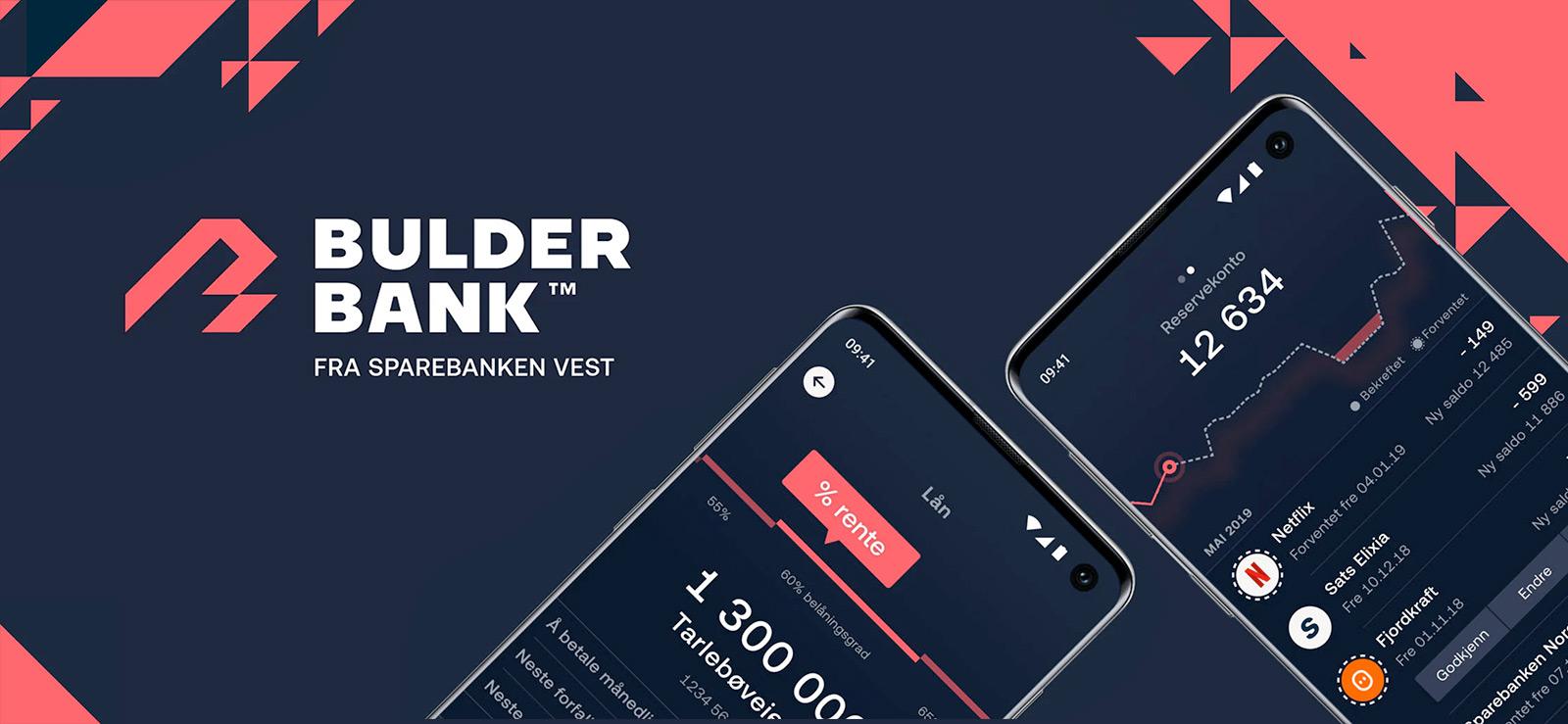 Bulder Bank – min erfaring med den nye utfordreren ✌️